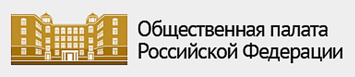 ris666